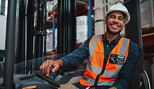 Warehouse Pest Control by Interstate Pest Management -Serving Portland - Vancouver - Longview - Kelso